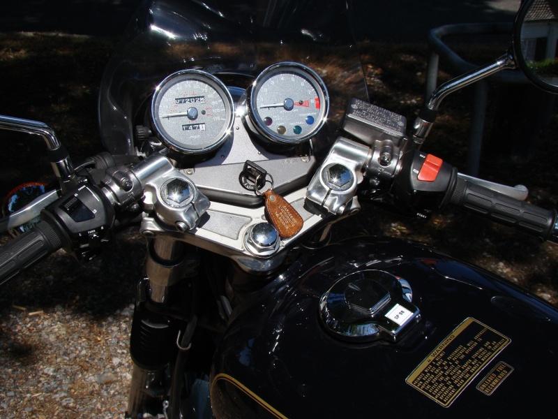 Honda 500 GB Retouc14