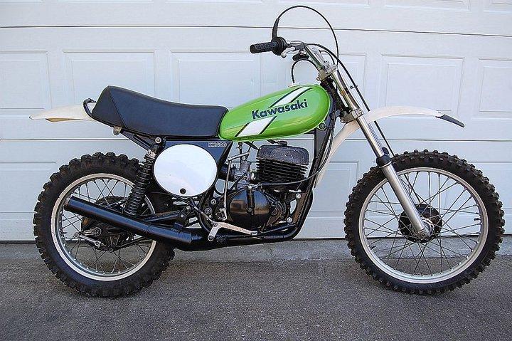 Honda TT 16381910