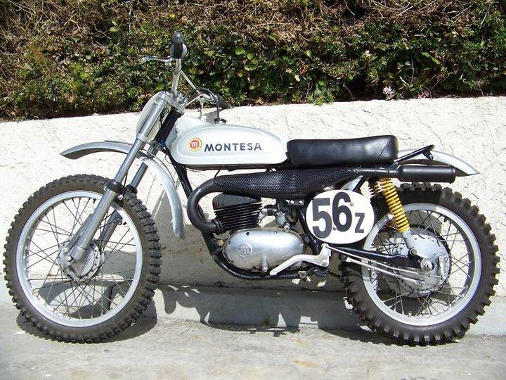 Honda TT 16531111