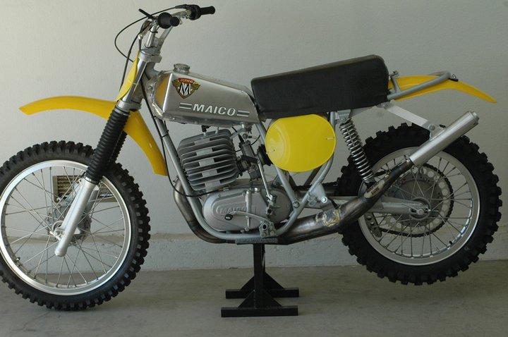 Honda TT 16566210