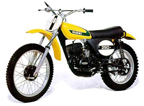 Honda TT 1974_t10