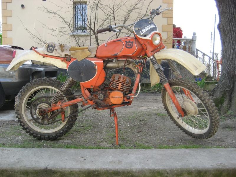 Honda TT 50_ans10