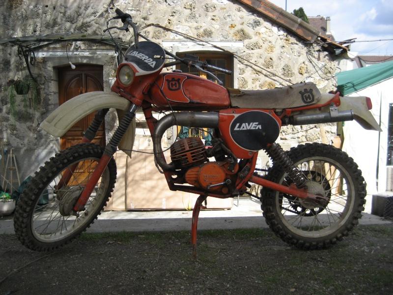 Honda TT 50_ans11