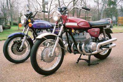 rdlc 750 Kawasa10