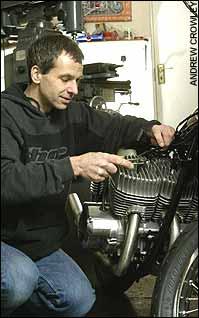 rdlc 750 Motori10