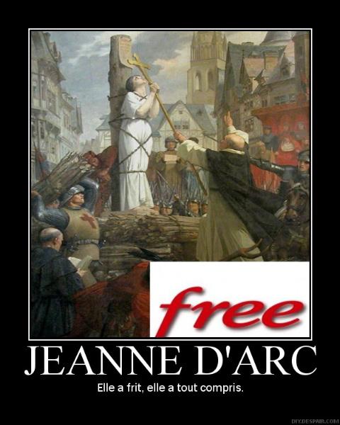 Free !! Att00010