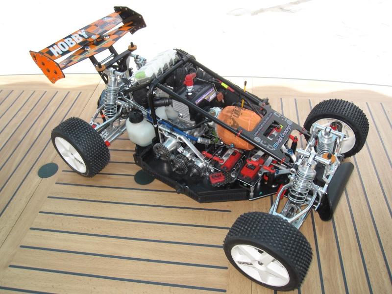 CONCOURS: la plus plus belle voiture sans carro (règlement page 4) Img_5312