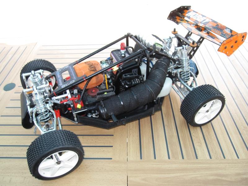 CONCOURS: la plus plus belle voiture sans carro (règlement page 4) Img_5313