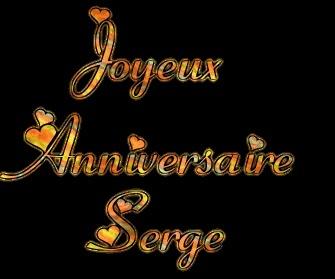 Bon anniversaire à Serge Alias Léopard68 Mod_ar10