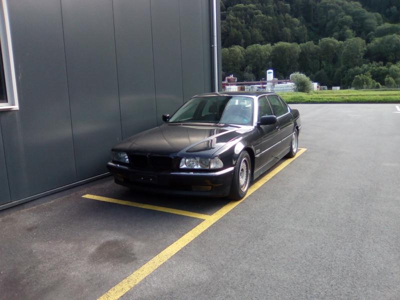 Ma BMW 750 IAL 1996 - Page 3 Img_2012