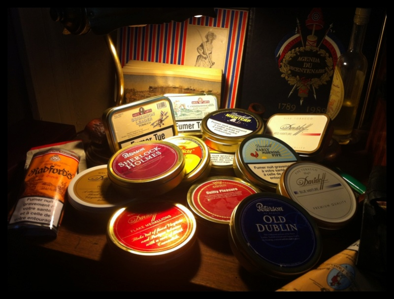 JR's tobacco cellars Choix_13