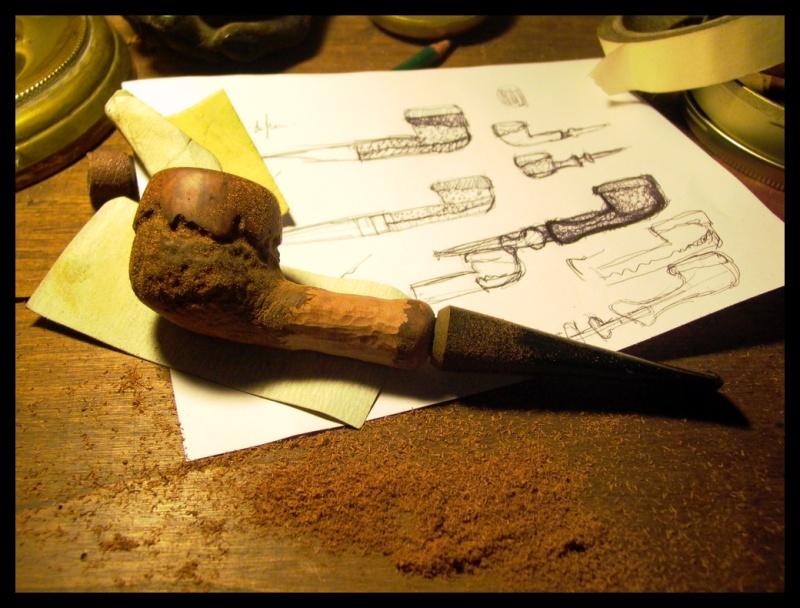 Le petit coin à JR - Page 5 Resto_34