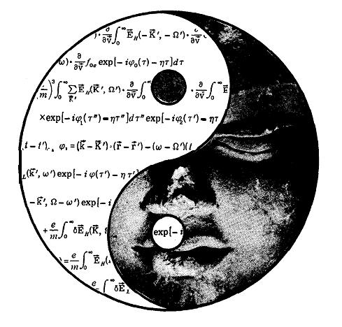 Science et Spritualité Tao_of11