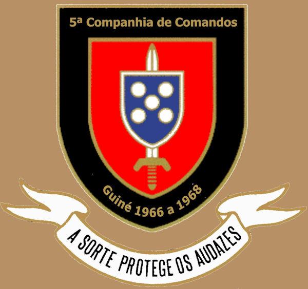 Faleceu o veterano 'Comando' Hernâni Carlos Martins Ribeiro, da 5ªCCmds/CTIG - 21Jul2016 5ccmds11