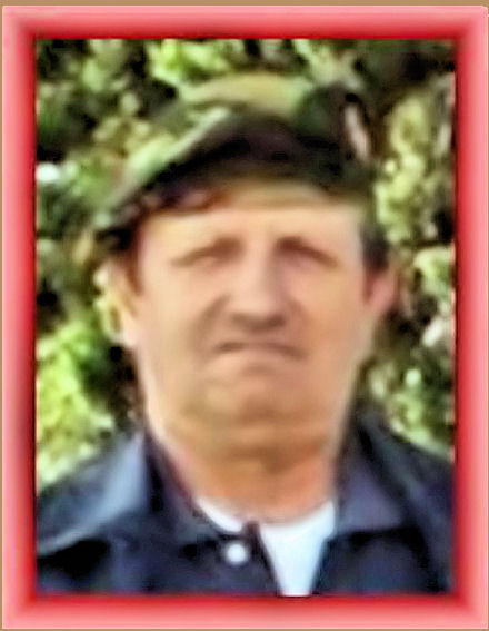 Faleceu o veterano 'Comando' Hernâni Carlos Martins Ribeiro, da 5ªCCmds/CTIG - 21Jul2016 5ccmsm10