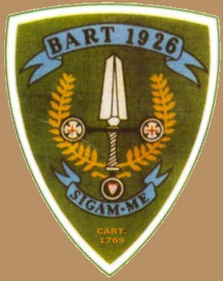 Notas de óbito: Veteranos que integraram a CArt1769/BArt1926 - Angola - período de 1967 a 1969 Cart1710