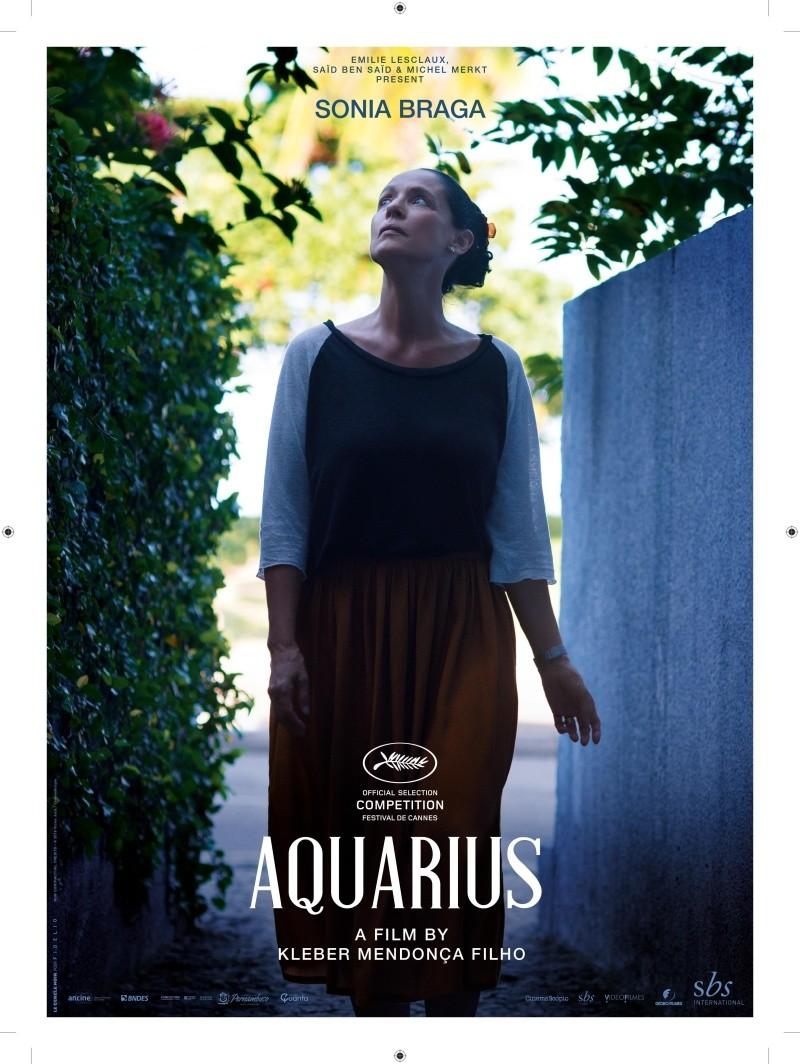 [2016] A l'affiche ou bientôt sur les écrans (vu ou à voir) - Page 11 Aquari10
