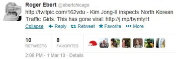 Hundreds checking out Pyongyangtrafficgirls website Et_10_13