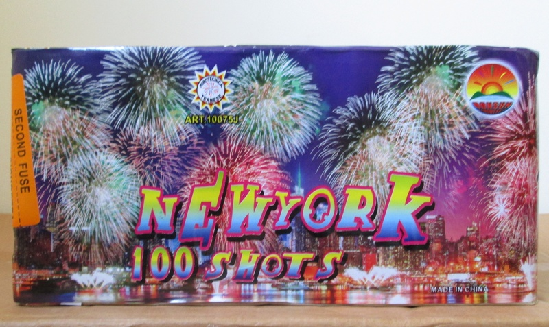 NEW YORK 01211
