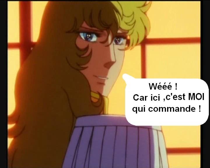 """Commentaires sur """"La valse des coeurs""""de Lona - Page 2 Osc11"""