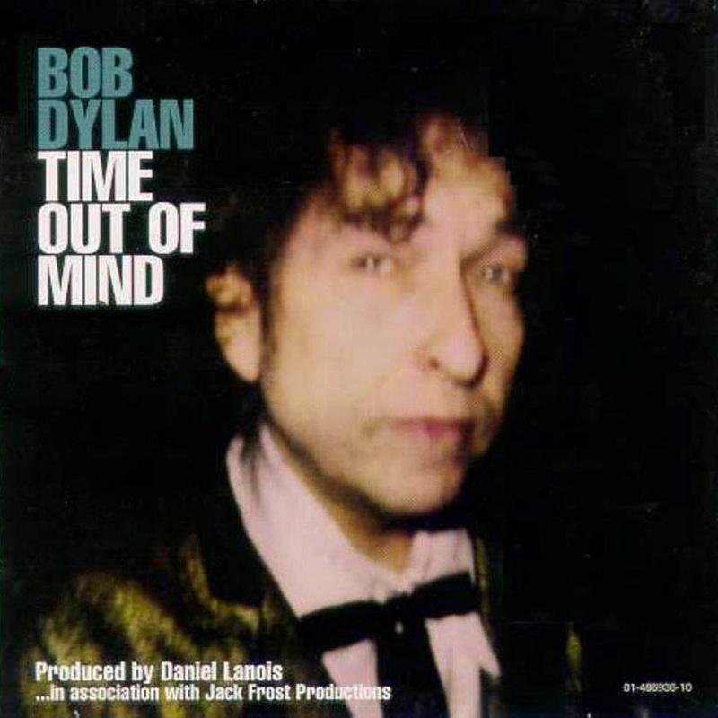 La plus belle pochette d'album Bob_dy10