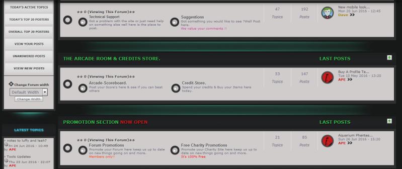 Chat World Chat site Captur20