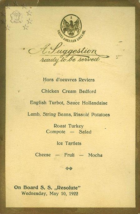 'Lombardia' -  William O'Swald - Brabantia - Resolute -1914 13_uni11