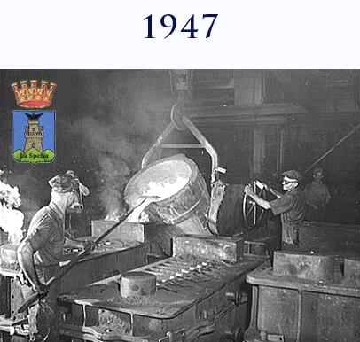 'Lombardia' -  William O'Swald - Brabantia - Resolute -1914 194710