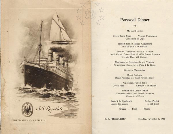 'Lombardia' -  William O'Swald - Brabantia - Resolute -1914 19_uni10