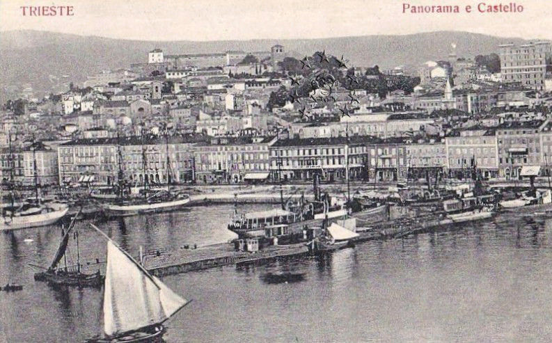 Pangea - Pagina 24 1_cast10