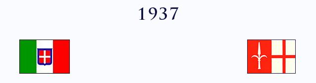 'Tevere' - 'Gablonz'  - 1912 20_llo10