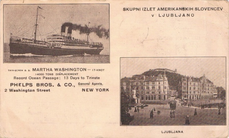 'Martha Washington' - Austro Americana  - 1907 21_nav10