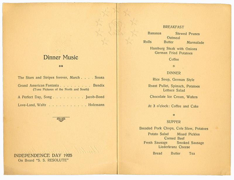 'Lombardia' -  William O'Swald - Brabantia - Resolute -1914 21_uni10