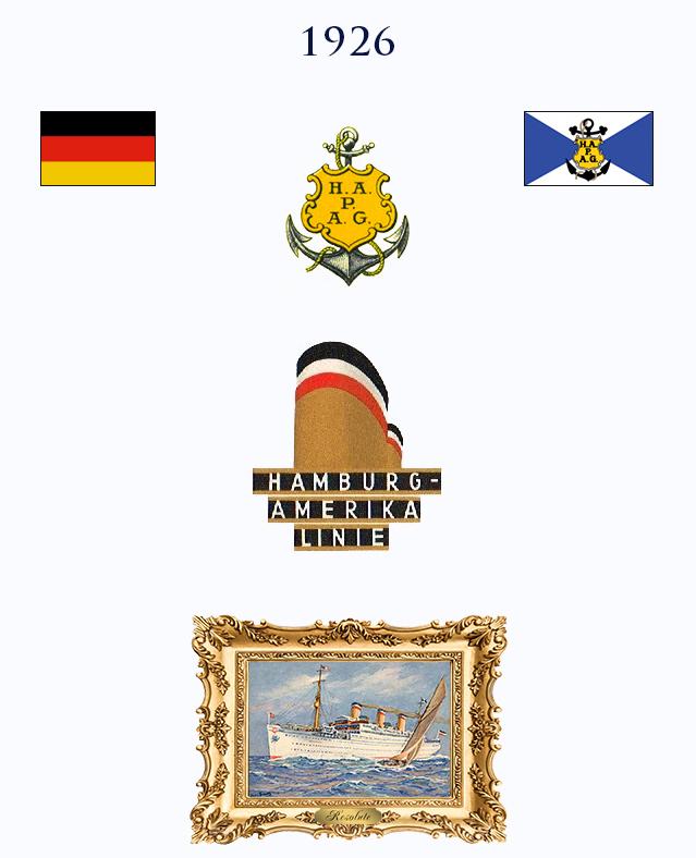 'Lombardia' -  William O'Swald - Brabantia - Resolute -1914 23_hap11