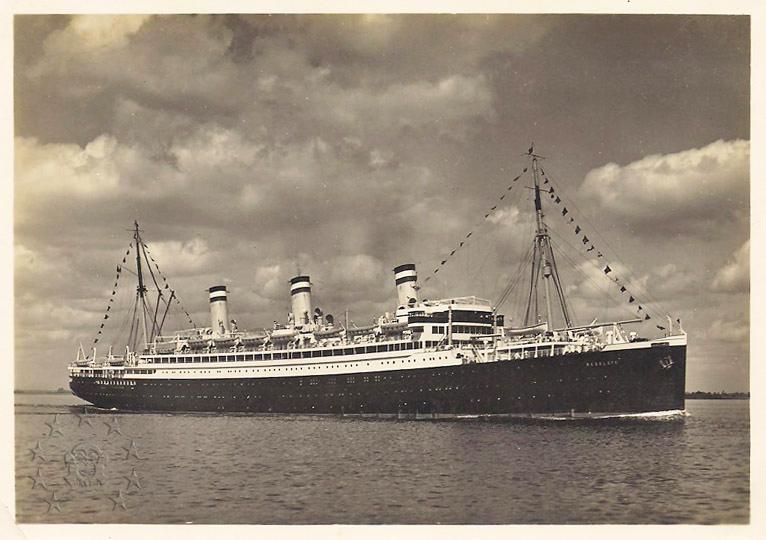 'Lombardia' -  William O'Swald - Brabantia - Resolute -1914 24_ham10