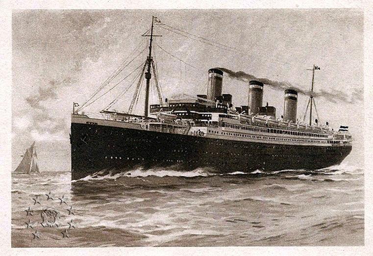 'Lombardia' -  William O'Swald - Brabantia - Resolute -1914 25_ham10