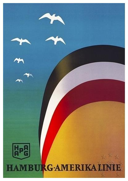 'Lombardia' -  William O'Swald - Brabantia - Resolute -1914 26_ham10