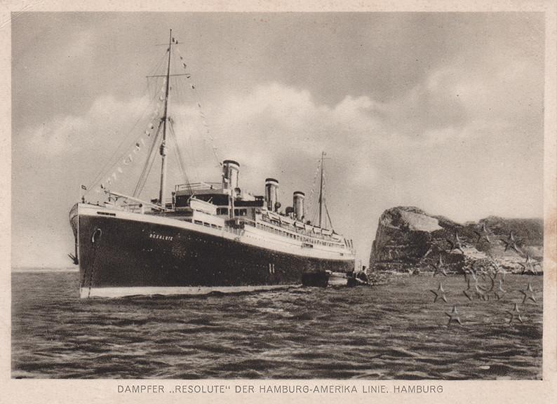 'Lombardia' -  William O'Swald - Brabantia - Resolute -1914 275_ha10