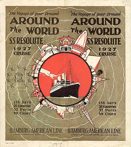 'Lombardia' -  William O'Swald - Brabantia - Resolute -1914 28_ham10
