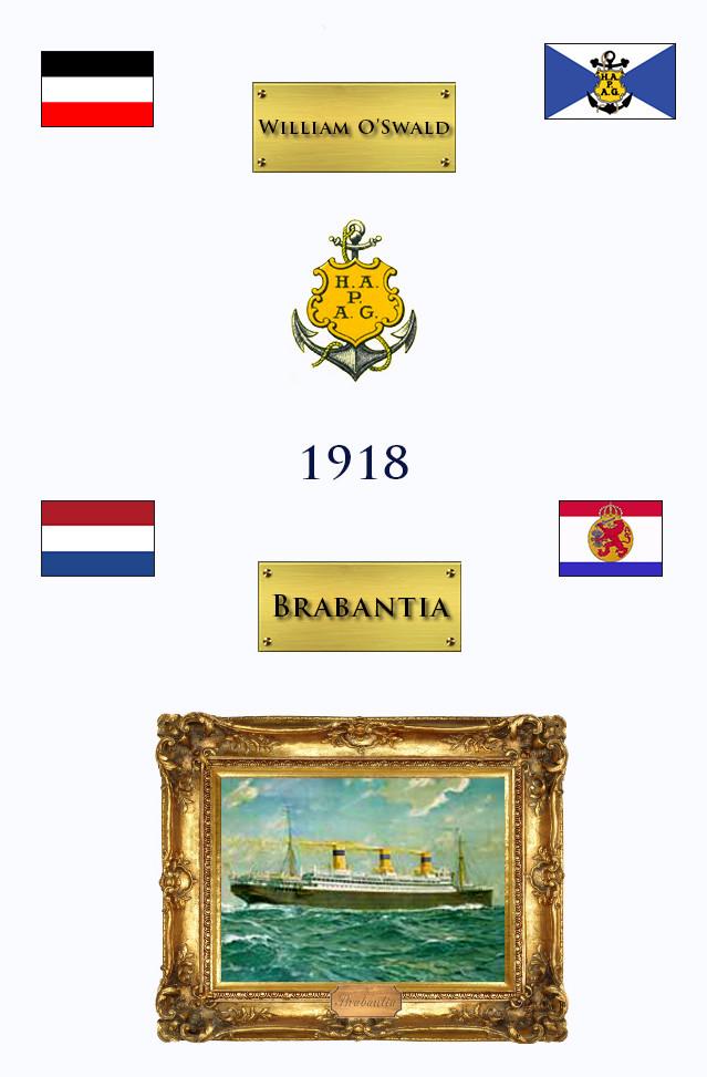'Lombardia' -  William O'Swald - Brabantia - Resolute -1914 2_brab10
