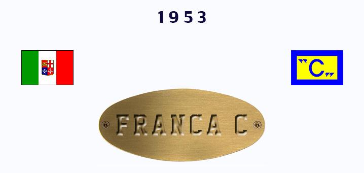 'Franca C.' - anche Medina-Roma-Doulos - 1914 2_fran10