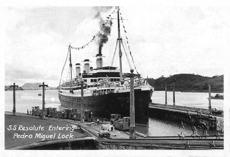 'Lombardia' -  William O'Swald - Brabantia - Resolute -1914 305_ha10
