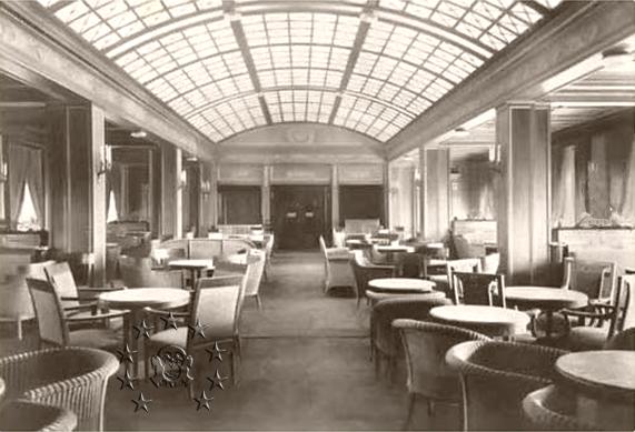 'Lombardia' -  William O'Swald - Brabantia - Resolute -1914 31_int10