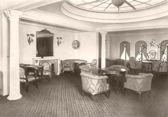 'Lombardia' -  William O'Swald - Brabantia - Resolute -1914 33_int10