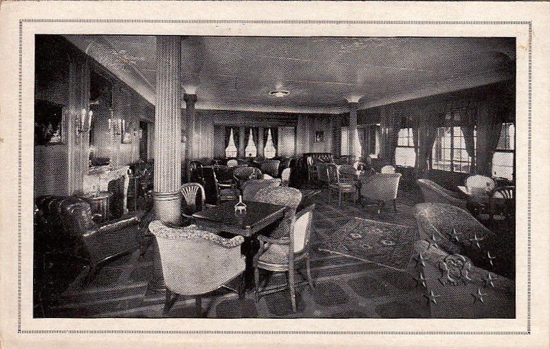 'Lombardia' -  William O'Swald - Brabantia - Resolute -1914 37_kjh10