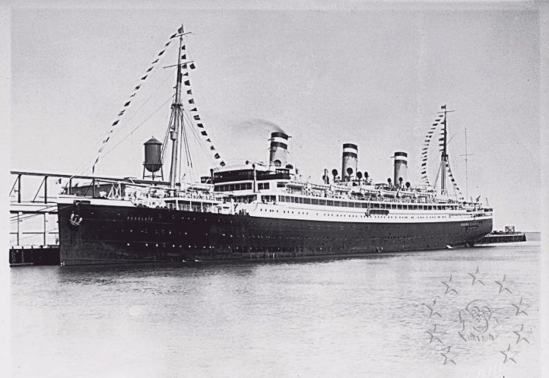 'Lombardia' -  William O'Swald - Brabantia - Resolute -1914 39_ham10