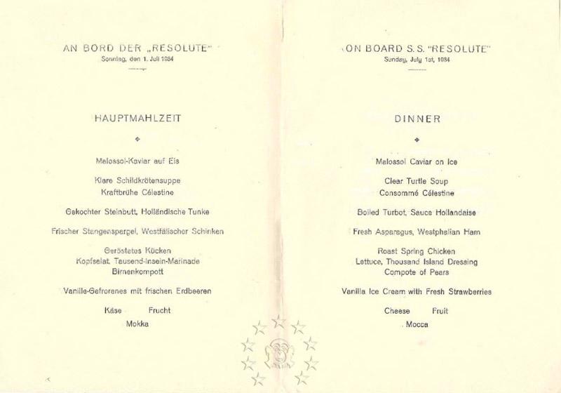 'Lombardia' -  William O'Swald - Brabantia - Resolute -1914 40_ham10
