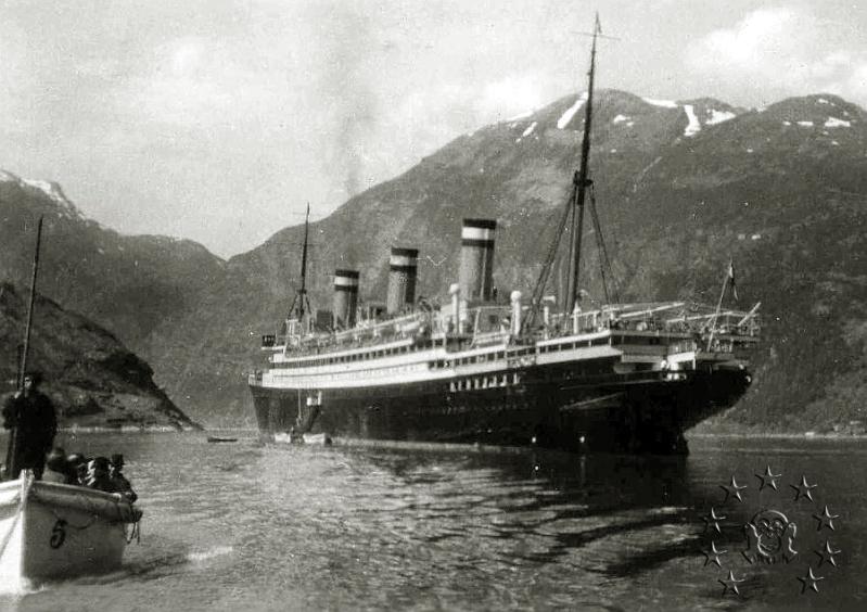 'Lombardia' -  William O'Swald - Brabantia - Resolute -1914 41_ham10