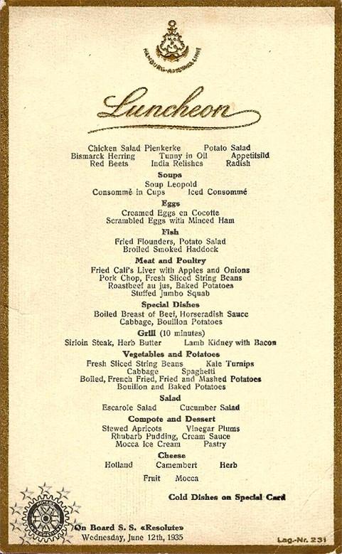 'Lombardia' -  William O'Swald - Brabantia - Resolute -1914 42_ham10
