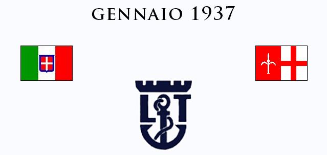 'Lombardia' -  William O'Swald - Brabantia - Resolute -1914 52_19310